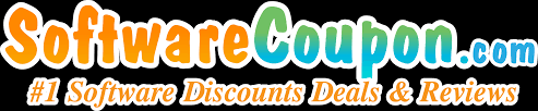 corel coupon discount codes softwarecoupon com