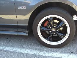 03 mustang gt rims shadow gray 2003 ford mustang gt custom coupe