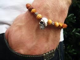bead bracelet mens images 50 best men 39 s beaded bracelets beaded bracelets for guys jpg