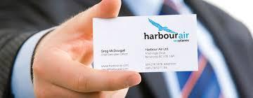 Template Business Card Psd 80 Best Free Business Card Psd Templates