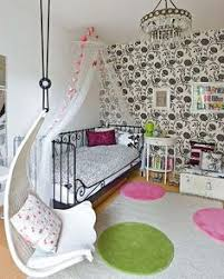 bedroom chairs for teens unique design hanging chair for girls bedroom kids room decor