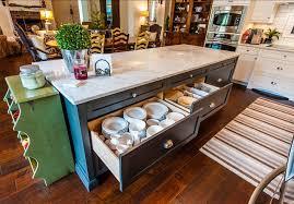 idea kitchen interior design ideas home bunch interior design ideas