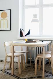 corner kitchen island kitchen wonderful kitchen island table corner kitchen table