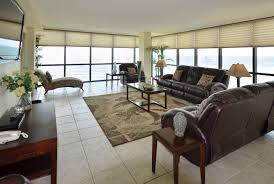 2 bedroom suites in daytona beach fl oceanside inn rooms daytona beach hotels