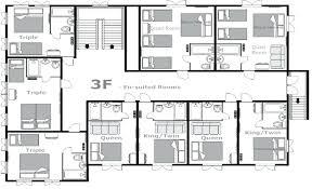 Barn Style Home Floor Plans by Pole Barn Style House Floor Plans Tag Barn Style House Floor Plans