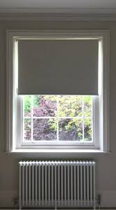 Velux Window Blinds Cheap - window blinds blinds for attic windows about ambition s window