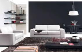 astonishing modern simple living room photos best inspiration