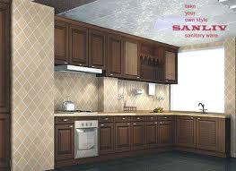 Brass Kitchen Cabinet Hardware Antique Brass Kitchen Cabinet Knobs Antique Pewter Kitchen Cabinet