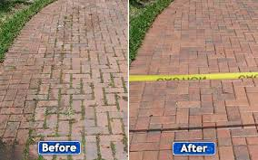 Patio Jet Wash Pressure Washing Driveway Patio Decking Cleaning Services