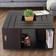 Havertys Coffee Table Living Room Pallet Coffee Table Havertys Coffee Table Garrat