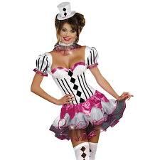 Womens Clown Halloween Costumes 11 Drawing Ideas Images Halloween Ideas Clown