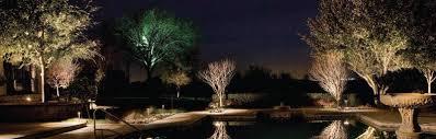Houston Landscape Lighting Landscape Lighting Houston Outdoor Moon Lighting