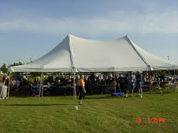 cheap tents for rent rent or buy pole tents tent rental