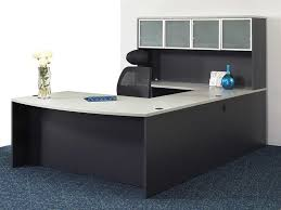 Executive Desks Office Furniture Office Stunning Design Inspiring Contemporary Office Furniture