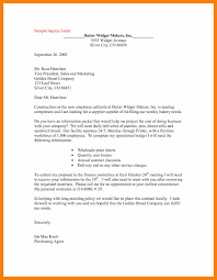 Appointment Letter Sample For Subcontractor Sample Termination Letter Contract Employee Termination Letter