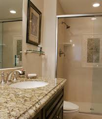 Bathroom Redo Cost Cost To Remodel A Small Bathroom Insurserviceonline Com
