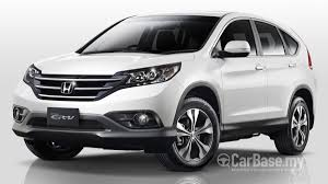 honda cr v 2013 present owner review in malaysia reviews