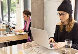 Application Letter For Changing Address In Bank Sample Career Change Cover Letter