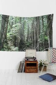 34 best windowless room ideas images on pinterest basement