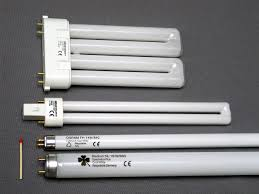Round Fluorescent Light Fixture Covers by Energy Efficient Lighting For Commercial Buildings