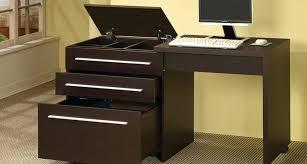 mobilier bureau qu饕ec ameublement de bureau mobilier ameublement de bureau de la