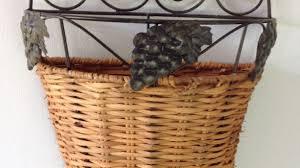 ingenious ideas rattan wall decor uk starfish decorative