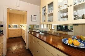 Home Design Kitchen Room