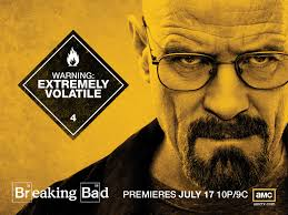 50 most epic game of thrones wallpaper breaking bad wallpapers extremely volatile