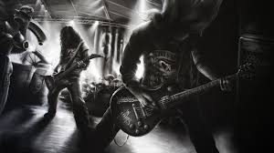 Time What Is Time Blind Guardian Top 50 Metal Songs Of All Time Slayerment