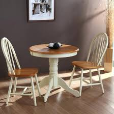 used dining room tables dining room used dining room sets for sale near meused me best
