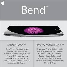 Iphone Text Memes - b introduces the newest iphone feature bend album on imgur