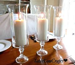 centerpieces with candles table centerpieces with candles ghanko