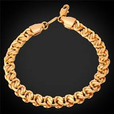 bracelet fashion men images Buy men jewelry vintage bracelet men accessories jpg