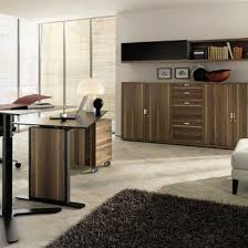 20 ways contemporary office furniture home
