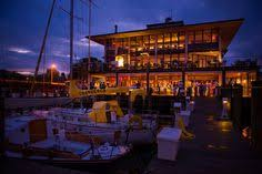 annapolis wedding venues annapolis yacht club yacht clubs racing venues