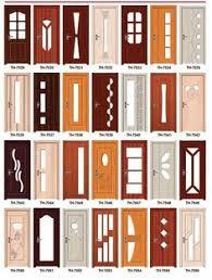 Kitchen Door Design Fantastic Kitchen Door Styles 30 For Home Design Planning With