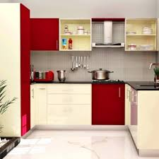 Modular Kitchen Design For Small Kitchen Tag For Small Kitchen Interiors Indian Style Interior Designs