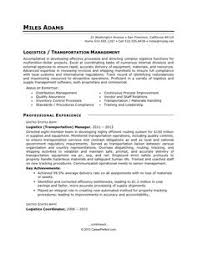 Best Resumes Format by Welcome To Kiki S Blog Sample Resume Format Examples Stuff To