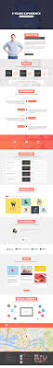 Resume Bucket 178 Best Resume Cv Images On Pinterest Resume Cv Creative