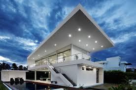 kerala home design flat roof elevation roof flat deck roof sweet warm deck flat roof definition