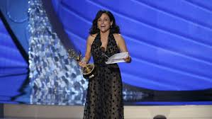 game of thrones veep tatiana maslany win at the emmy awards