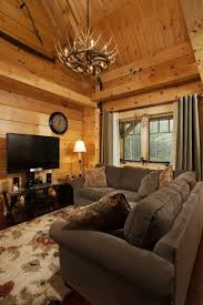 Best Log Cabin Floor Plans by 28 Best Log Home Great Rooms Images On Pinterest Log Cabins