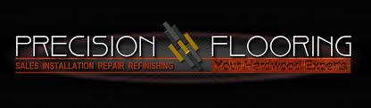 precision flooring hardwood flooring and care dustless sanding