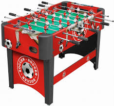 Foosball Table For Sale Ideas Foozeball Table Foosball Table Cover Tornado Foosball Table