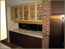 Cabinets To Go Bathroom Vanities Kitchen Kitchen And Bath Cabinets Furniture Stores West Chester