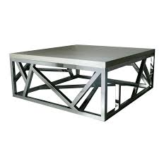 large glass coffee table extra large glass coffee table large glass coffee table fieldofscreams