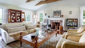 Home Design Show California 2 5 Million Homes In Connecticut California And Colorado The