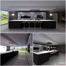 Kitchen Design Pic Memz On Twitter
