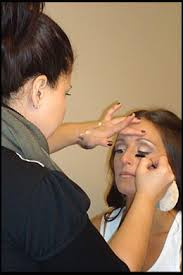 airbrush makeup for wedding the new jersey makeup artist wedding bridal airbrush makeup