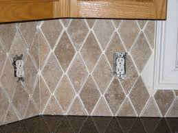 Harlequin Backsplash - amazing harlequin tile backsplash popular on harlequin tile